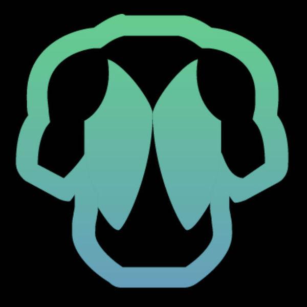 Creative AI Podcast