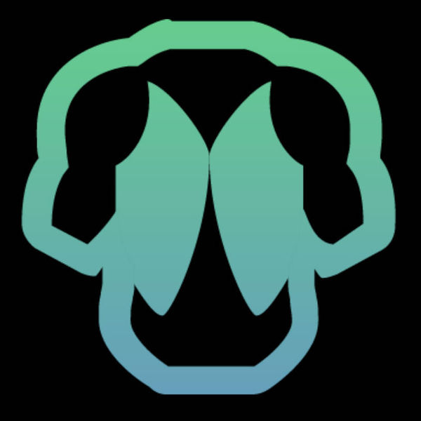 Creative AI Podcast